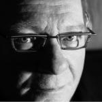 Hans Gerritsen