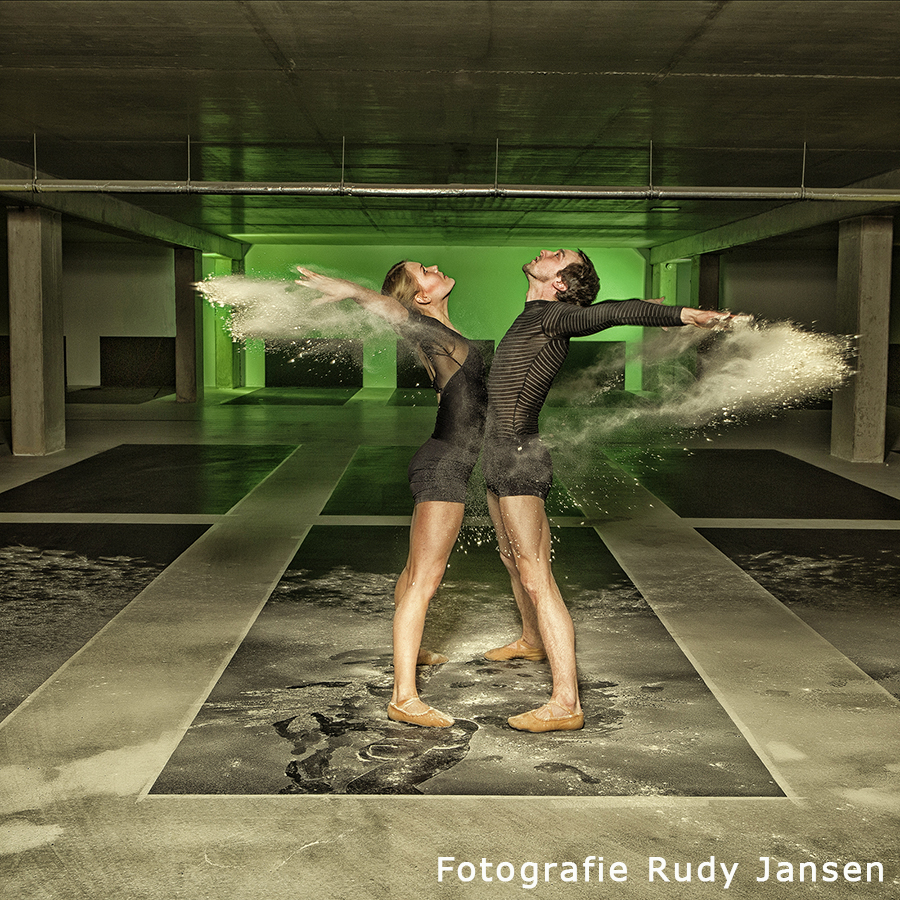 Rudy Jansen Fotografie